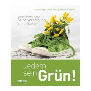 379_Jedem-sein-Gruen-Urbane-Permakultur-Selbstversorgung-ohne-Garten-
