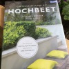 Hochbeet Buch