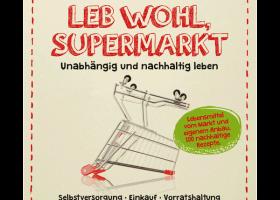leb-wohl-supermarkt1